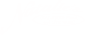 Natalies-Coal-Fired-Pizza-Live-Music-logo